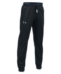 UNDER ARMOUR/アンダーアーマー/キッズ/UA REACTOR PANT/500592191