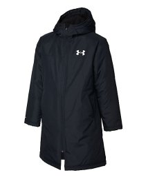 UNDER ARMOUR/アンダーアーマー/キッズ/18F UA BOYS INSULATED LONG COAT/500592198