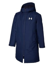 UNDER ARMOUR/アンダーアーマー/キッズ/18F UA BOYS INSULATED LONG COAT/500592199