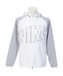 NIKE/ナイキ/メンズ/ナイキ プリンテッドパッカブルフーデッドジャケット/500592230