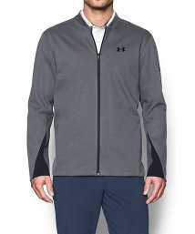 UNDER ARMOUR/アンダーアーマー/メンズ/UA STORM ELEMENTS FULL ZIP/500593004