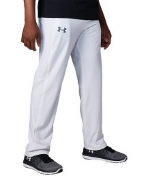 UNDER ARMOUR/アンダーアーマー/メンズ/UA TRICOT LINED PANT/500593029