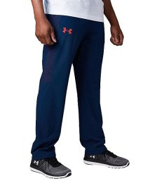 UNDER ARMOUR/アンダーアーマー/メンズ/UA TRICOT LINED PANT/500593030