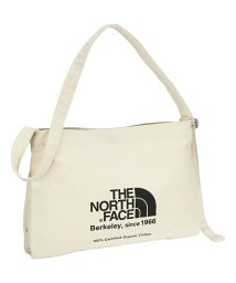 THE NORTH FACE/ノースフェイス/MUSETTE BAG/500593117