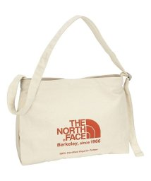 THE NORTH FACE/ノースフェイス/MUSETTE BAG/500593118