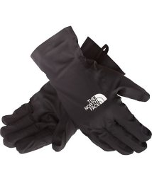 THE NORTH FACE/ノースフェイス/FP SHELL GLOVE/500593120