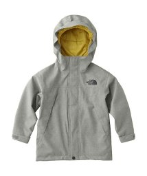 THE NORTH FACE/ノースフェイス/キッズ/NOVELTY SCOOP JCT/500593130
