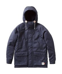 HELLY HANSEN/ヘリーハンセン/メンズ/ANTI FLAME BOA LIN/500593144