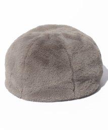 petit main/ファー帽子/500578675