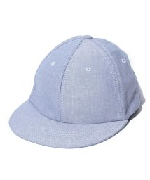 SHIPS MEN/【SHIPS】SA:USA BASEBALL CAP/500549196
