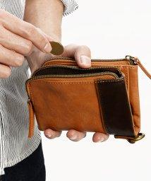 DEVICE/Rename aid 二つ折り財布/500581262