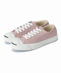 Spick & Span/【CONVERSE】JACKPURCELLPCSUEDE/500597052