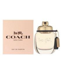 Fragrance Collection/【コーチ】オードパルファム 30mL/500572628