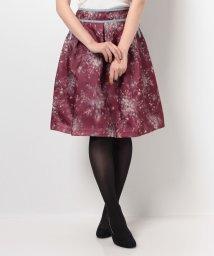 Dear Princess/3Dプリントスカート/500581360