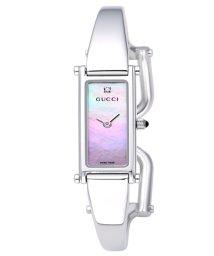 GUCCI/GUCCI(グッチ) 腕時計 YA015554/500595479
