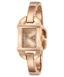 GUCCI/GUCCI(グッチ) 腕時計 YA068585/500595482