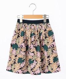 SHIPS KIDS/SHIPS KIDS:リバティ コーデュロイ スカート(140~150cm)/500597240