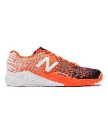 New Balance/ニューバランス/メンズ/MC906OP3D/500597971