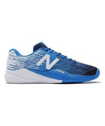 New Balance/ニューバランス/メンズ/MC906UE34E/500597972