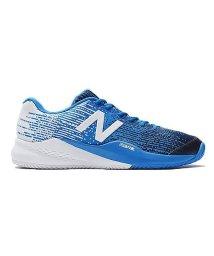 New Balance/ニューバランス/メンズ/MC996UE3D/500597974