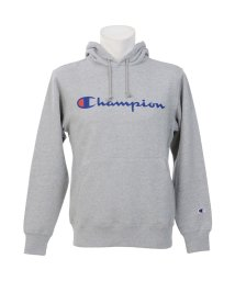 Champion/チャンピオン/メンズ/PULLOVER HOODED SWEATSHIRT/500598031