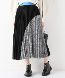 JOURNAL STANDARD/【TELA/テラ】CHEKプリーツスカート/500598110