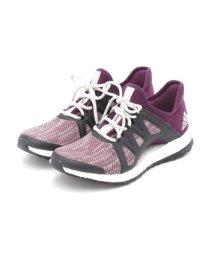 adidas/【adidas Orignals】PureBOOST Xpose ATR/500598486