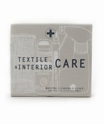 JOURNAL STANDARD/Dr.Beckman/ドクターベックマン: TEXITILEINTERIOR CARE BOX/500598781