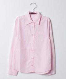 Lovetoxic/ベーシックシャツ/500589675