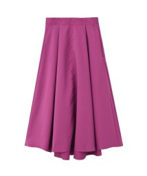 marjour/フィッシュカラーテールスカート/500598595