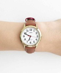 haco!/TIMEX EASY READER 40TH ANNIVERSARY/500598770