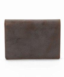 JOURNAL STANDARD/SETTLER /セトラー:Compact Wallet/500599859