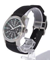 TIMEX/TIMEX  TW2R58300/500490469