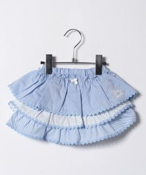 ShirleyTemple/3段ティアードスカート/500577289