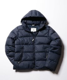 NOLLEY'S goodman/【PYRENEX / ピレネックス】SPOUTNIC JACKET (HMI002)/500592862