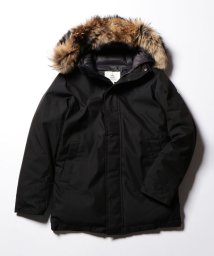 NOLLEY'S goodman/【PYRENEX / ピレネックス】ANNECY JACKET (HMI014)/500592864