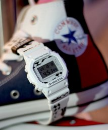 JOURNAL STANDARD/FACETASM×G-SHOCK 別注モデル/500602907