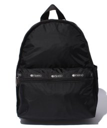 LeSportsac/BASIC BACKPACK オニキス/LS0000029