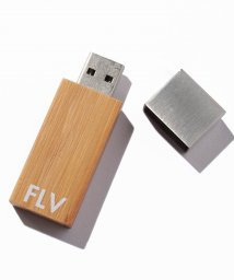 Fondation Louis Vuitton/【Fondation Louis Vuitton】美術館限定 USB(8GB)/500585770
