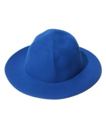 SHIPS MEN/【SHIPS JET BLUE】HAN:HAT/500549255