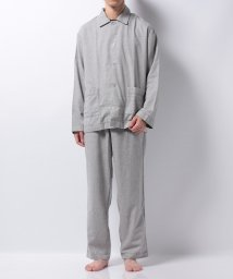 SHIPS MEN/【SHIPS Days】SUNDAY IN BED:NELL PAJAMA/500549267