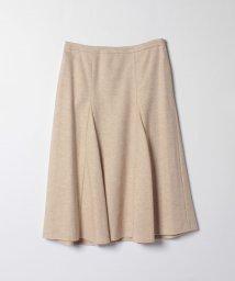 agnes b. FEMME/T260 JUPE スカート/500596115
