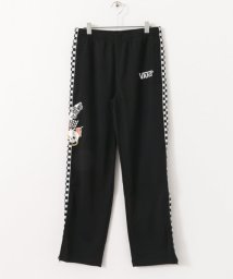 URBAN RESEARCH Sonny Label/VANS All Star EMB Track PANTS/500605873