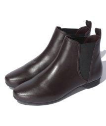 Leilian/ブーツ  /10262328N