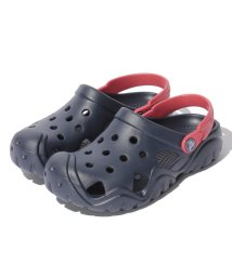 crocs(KIDS WEAR)/CROCSサンダル/500580365