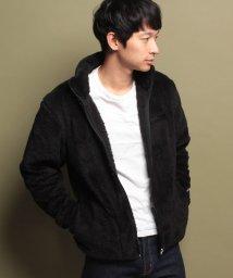 JNSJNM/【CHAMPION】シェルパスタンドジップジャケット/500584735