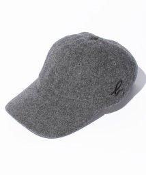 agnes b. FEMME/GV58 CASQUETTE 帽子/500596098