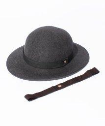 agnes b. FEMME/AN42 CHAPEAU 帽子/500596100