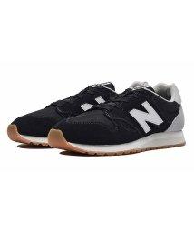 New Balance/ニューバランス/レディス/U520AG D/500606675