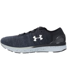 UNDER ARMOUR/アンダーアーマー/メンズ/UA CHARGED BANDIT 3  4E/500606690